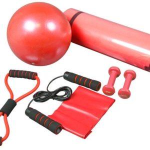 Ostatní fitness výrobky